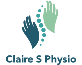 Claire S Physio