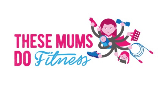 August introduction- Becca from These Mums Do Fitness!